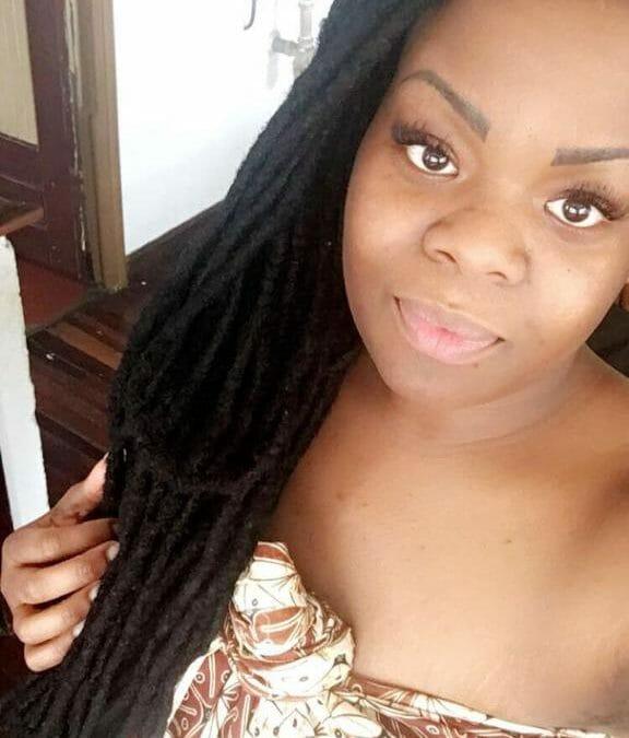 Haar en spiritualiteit: 'Beschouw je haar als een antenne'
